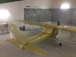 2-Cessna152-repray-etch