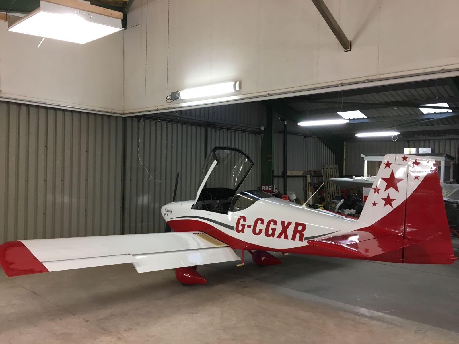 RV9A-Respray-GA1