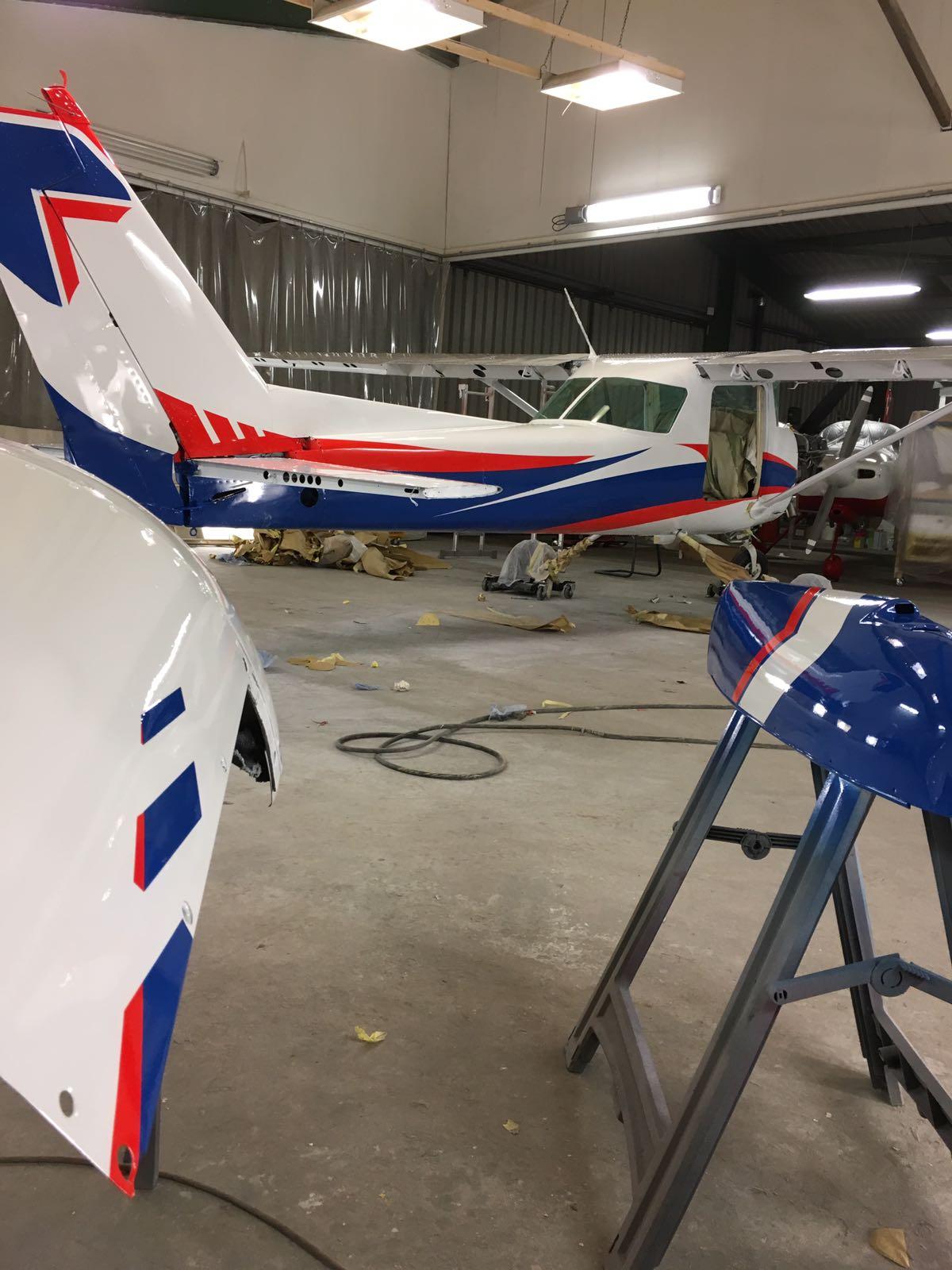 6-Cessna152-respray-ptta1