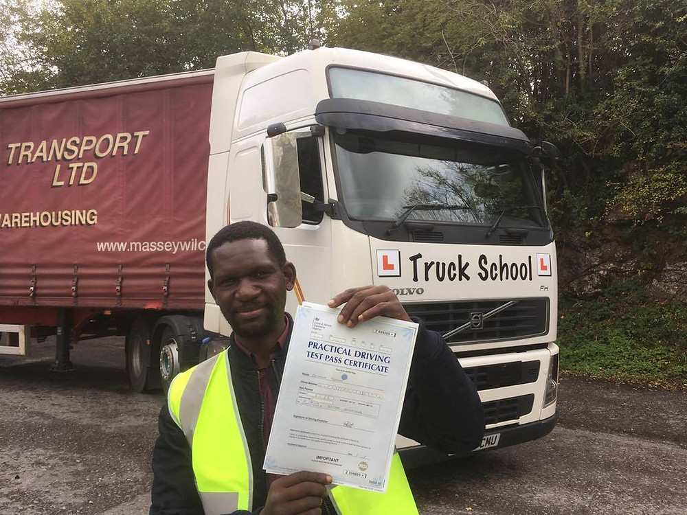 First Time Pass for Edward