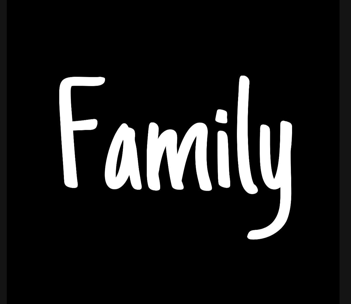 Family Life & Spiritual Coaching-FTW
