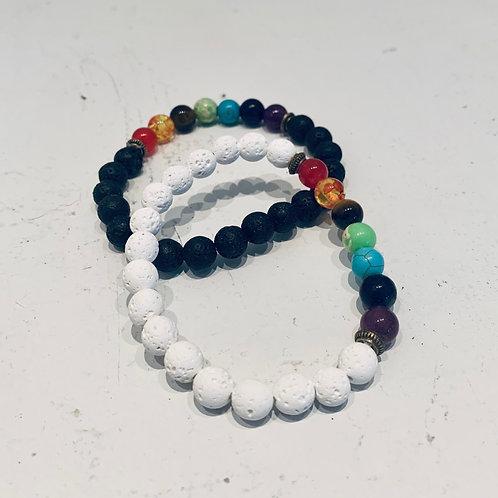 Diffusion Bracelet