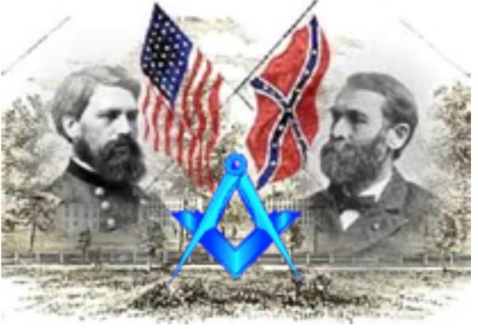 20th Masonic District Averasboro Battlefield Degree