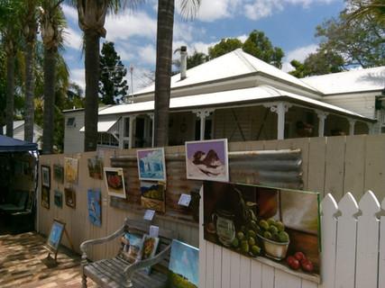 Street Gallery 1.jpg