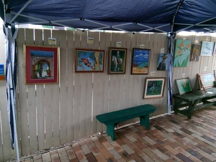 Street Gallery 4.jpg