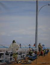 Derby Pier