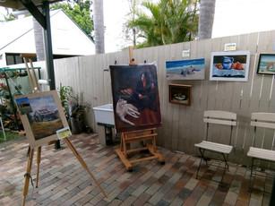 Street Gallery 3.jpg
