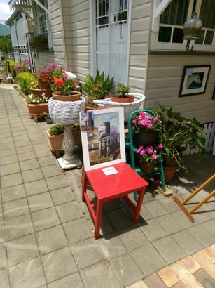 Street Gallery 2.jpg