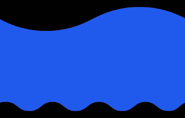 fondo onda-04.png