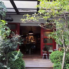 Taipei 3