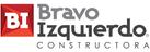 LOGO BRAVO IZQUIERDO.png