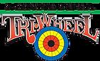 Tri-Wheel.png