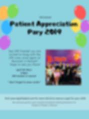 patient appreication 2019 email.png