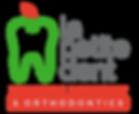 Final_LPD_Logo-01.png