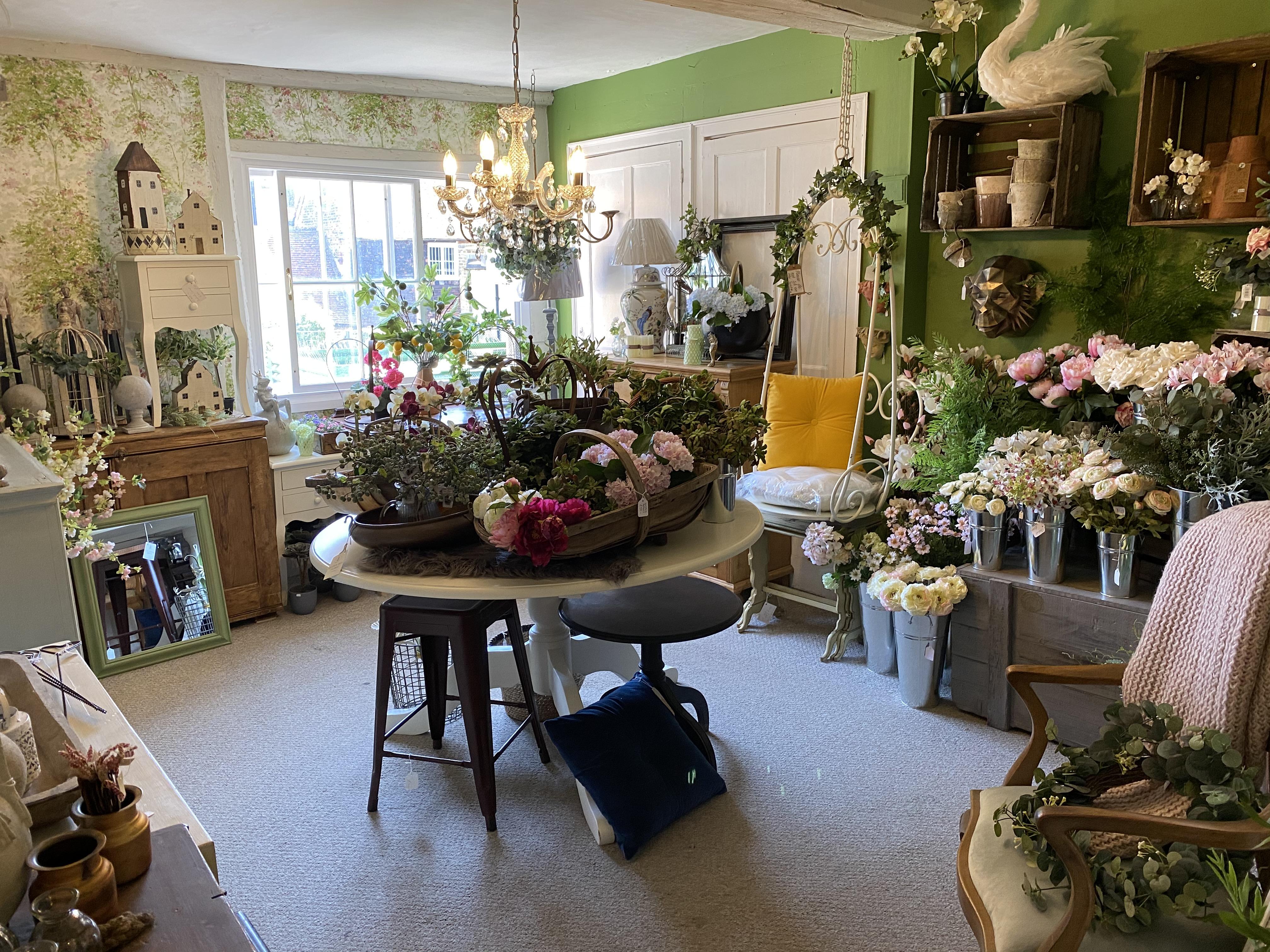 gardenroom2