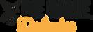 Halle_daheim_Logo.png