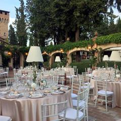 Tabiano Castello (Parma)