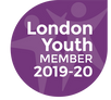 August 2019 SDA Care Joins London Youth