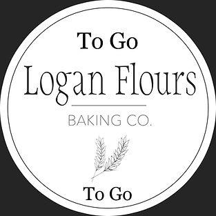 TO Go Logan Flours.jpg