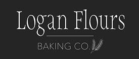 Logan Flours_Banner_White.jpg