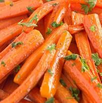 Roasted-Honey-Glazed-Carrots-5_edited.jp