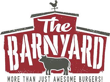 TheBarnyard-2C-Logo.jpg