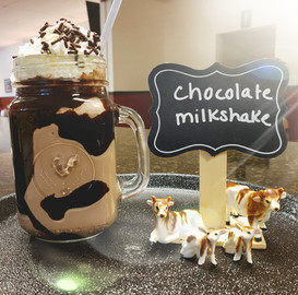 CHOCOLATE MILKSHAKE.jpg