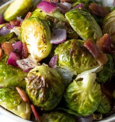 Garlic-Roasted-Brussels-Sprouts-22-500x5
