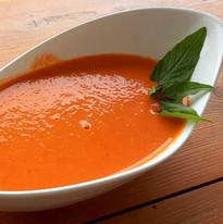 tomato soup_edited.jpg
