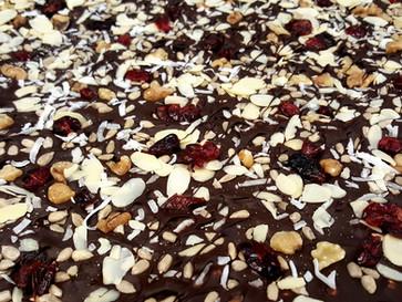 Belgian dark chocolate bark trail mix.jp