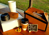 BOX OF COFFEE.jpg