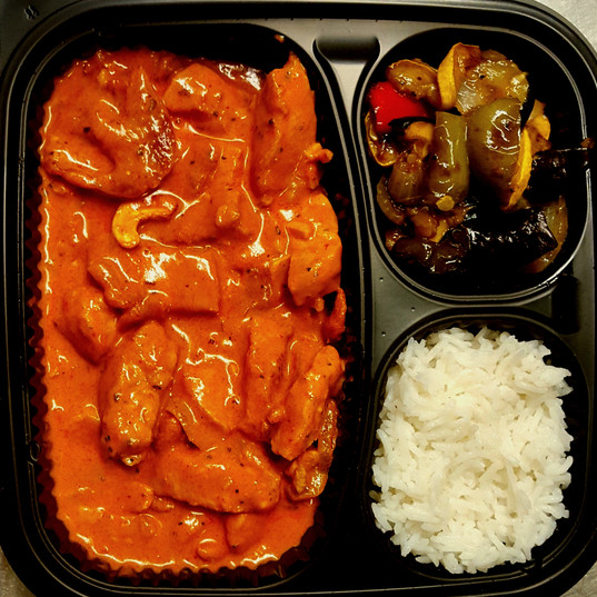 coconut curry chicken meal.jpg