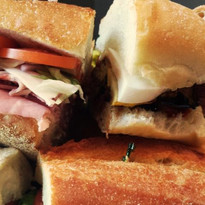 sandwich platter 1_edited.jpg