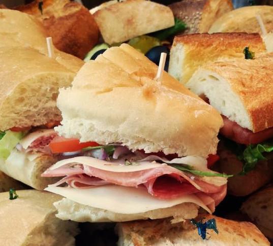 sandwich platter 2_edited.jpg