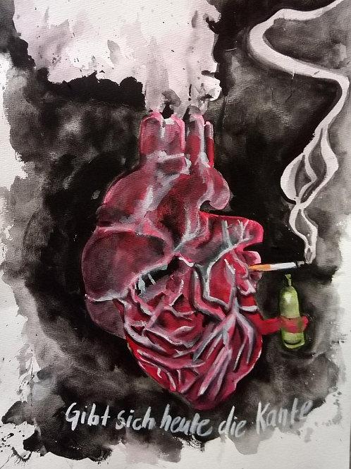 Herzenssucht