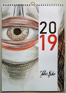calendar19.jpg