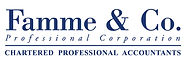 Famme_logo_2014.jpg