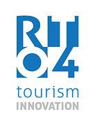 RTO4_logo_2016.jpg