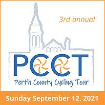 PCCT 3rd sept 12 2021.jpg