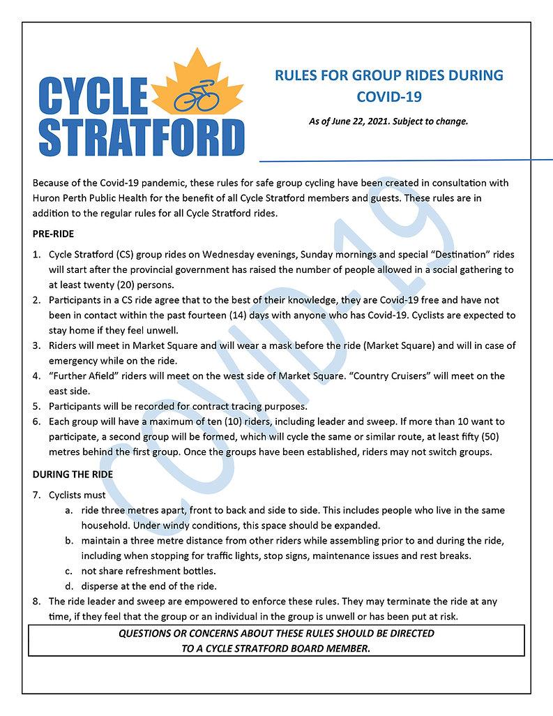 COVID 19 Rules CS 2021_v2.jpg