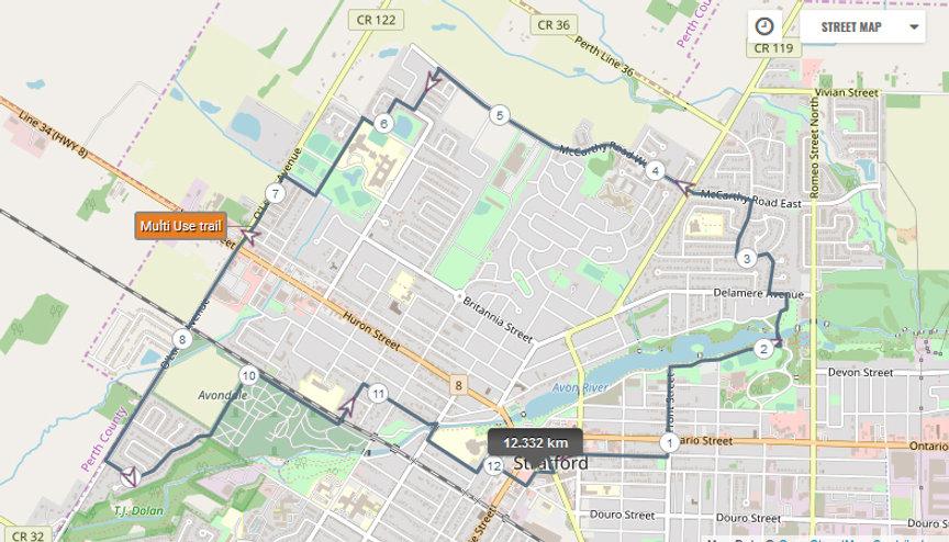 festival route map1.jpg