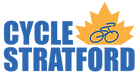 cycle-stratford logo.png