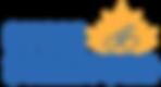 cycle-stratford logo.png