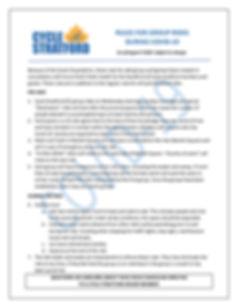 Covid 19 rules-aug3.jpg