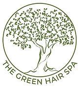 Green Hair Spa.JPG