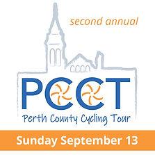PCCT 2nd annual.jpg