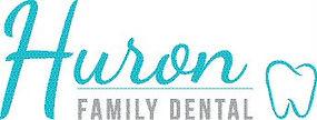 HuronDental_Logo-2.jpg