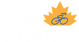 cycle stratford logo.png