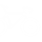 Icon bicycle-road_WHT 500px-01.png