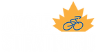 cycle stratford logo